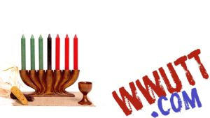 should christians celebrate kwanza
