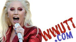 is Lady Gaga christian