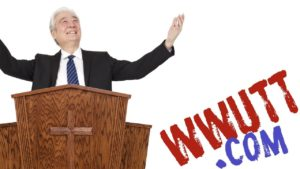 what are the qualifications of a pastor