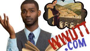 did David rape Bathsheba?
